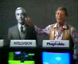 intellivision_tvcm2.jpg
