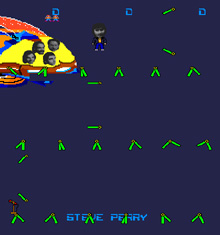 journey_arcade.jpg