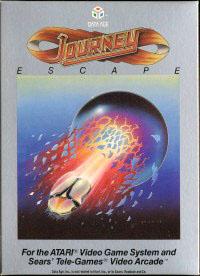journey_escape1.jpg