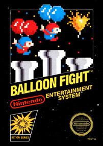 nescover_balloon_fight.jpg