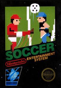 nescover_soccer.jpg