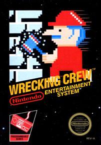 nescover_wrecking_crew.jpg