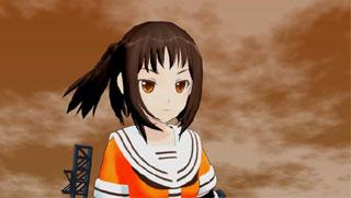 sendai_win.jpg