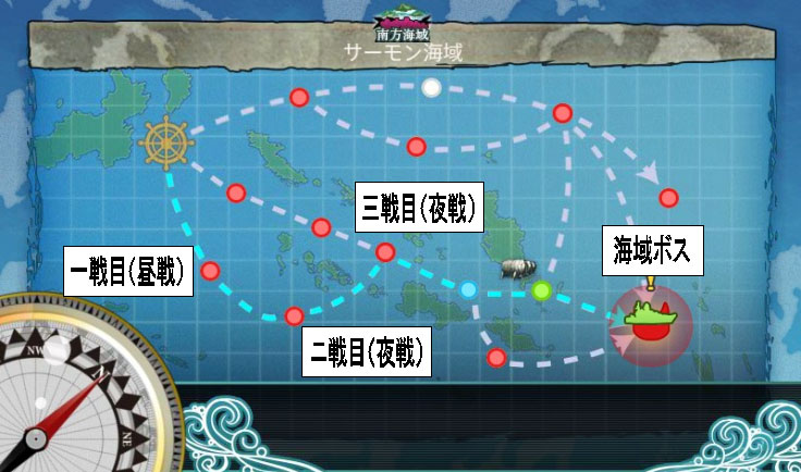 5-4_map.jpg