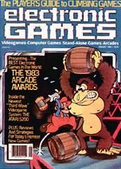 electronic_game.jpg