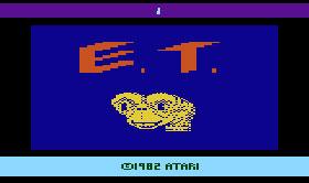 et_titlescreen.jpg
