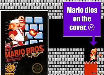 mario_dies_on_cover.jpg
