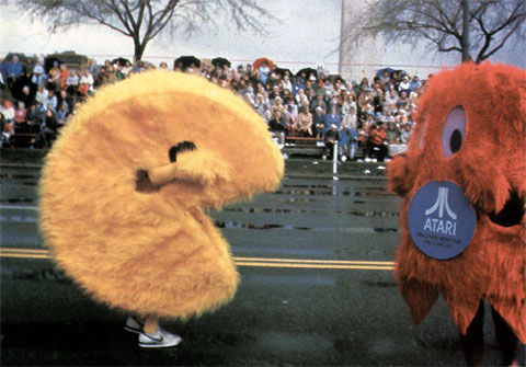 pacman_in_Central_Park.jpg